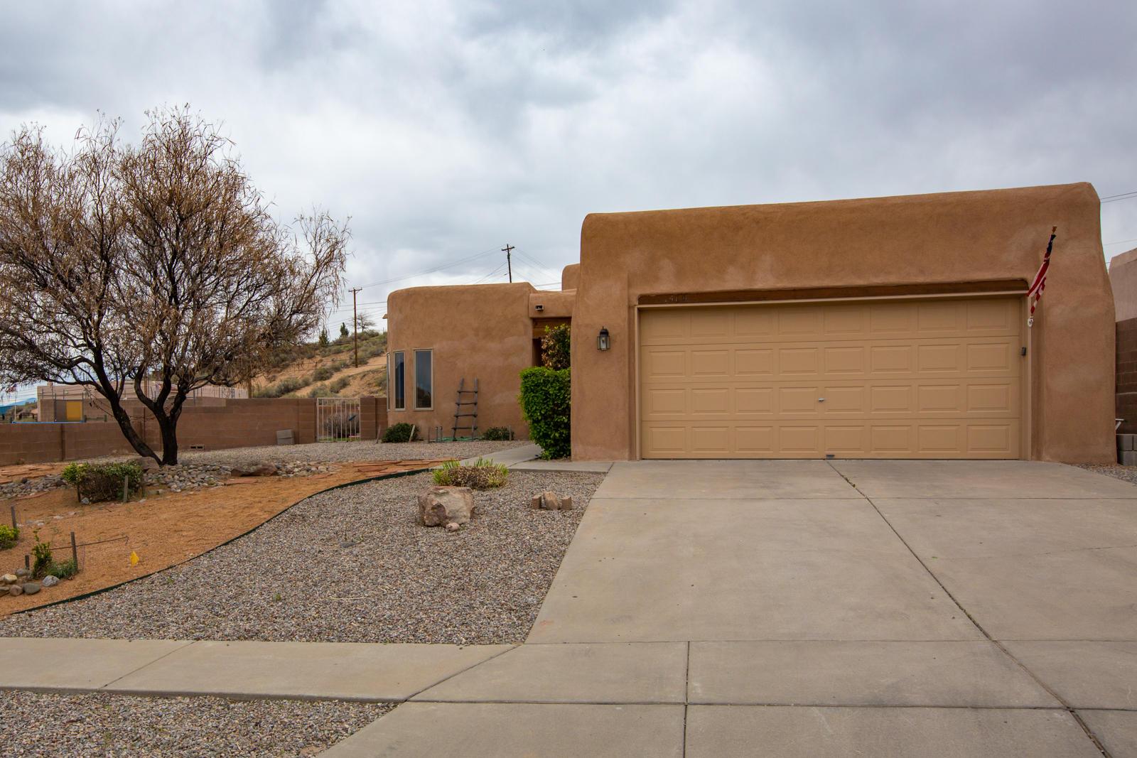 1469 WILKES Way, Rio Rancho NM 87124
