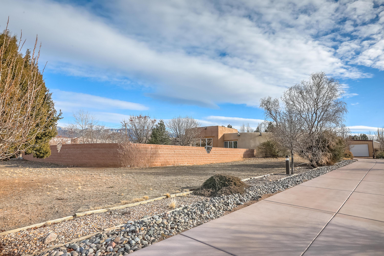 11400 ANAHEIM Avenue, Albuquerque NM 87122