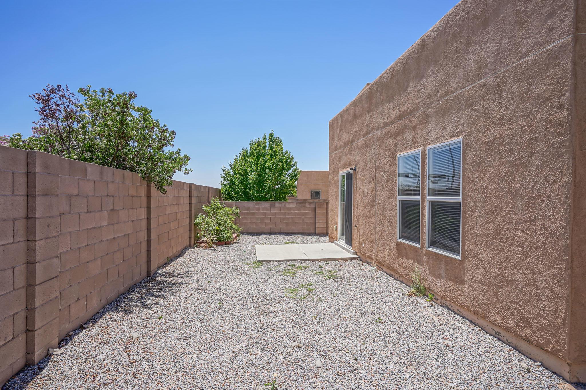 11712 TERRA BONITA Way, Albuquerque NM 87123