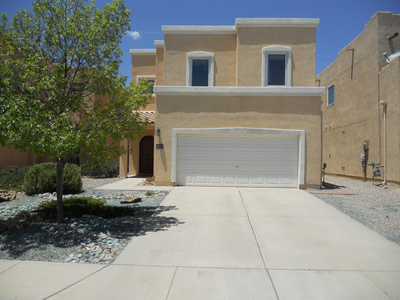 1349 DESERT RIDGE Drive, Rio Rancho NM 87124