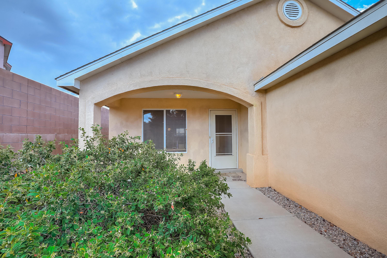 1805 GALLINAS Road, Rio Rancho NM 87144