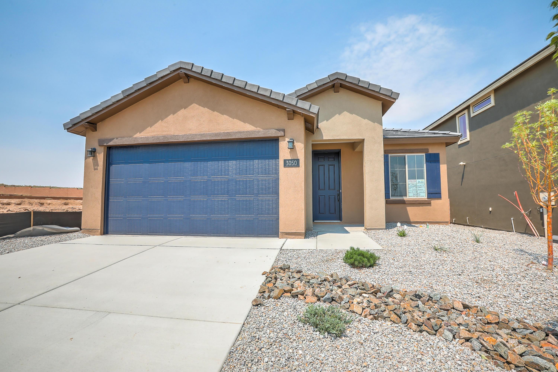 3050 Shannon Lane, Rio Rancho NM 87144