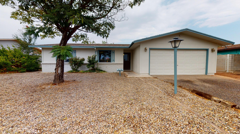 1635 BRENDA Road, Rio Rancho NM 87124