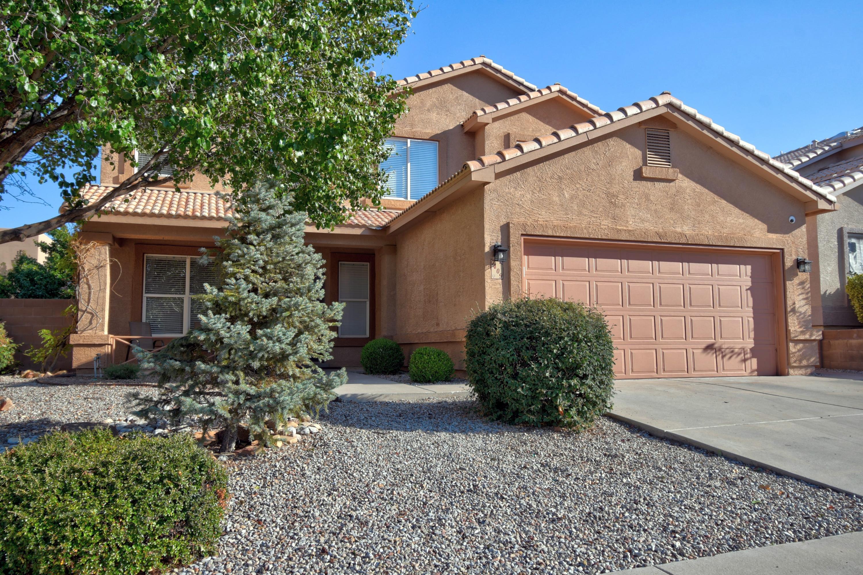 7409 WILLOW SPRINGS Road, Albuquerque NM 87113