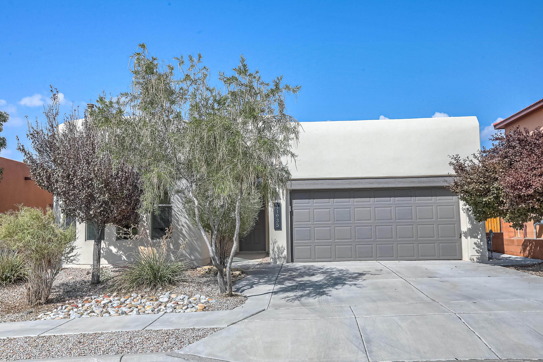 11935 Pocono Road, Albuquerque NM 87123