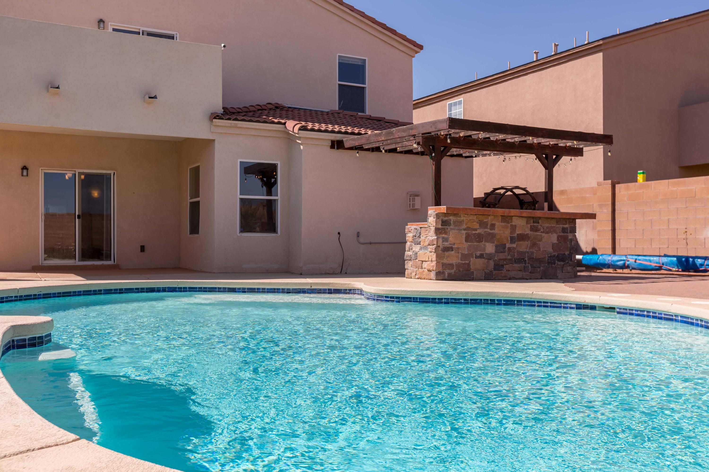 3344 COCHITI Street, Rio Rancho NM 87144