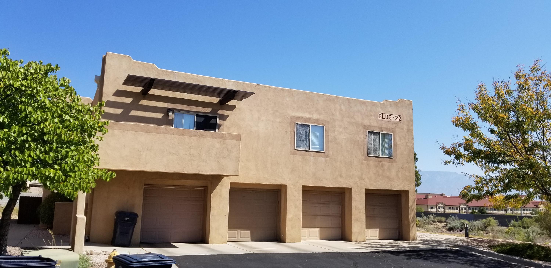4801 Irving Boulevard Unit 2201, Albuquerque NM 87114