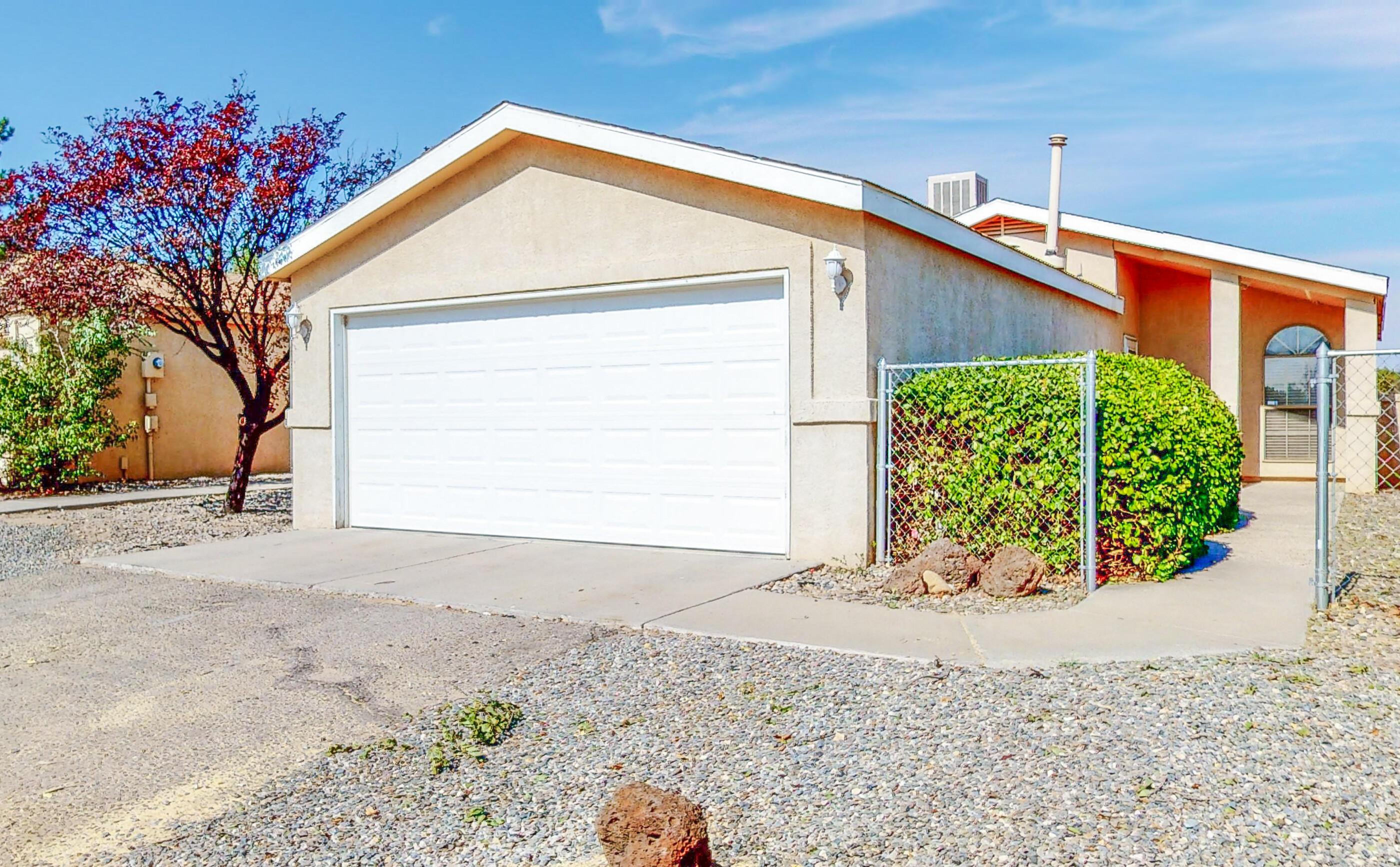 1441 LIL Avenue, Rio Rancho NM 87144