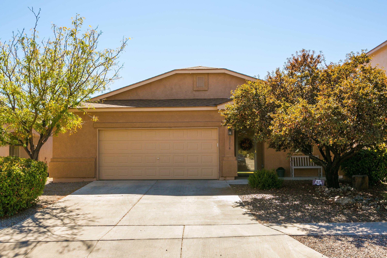 2216 RANCHO PLATA Avenue, Rio Rancho NM 87124
