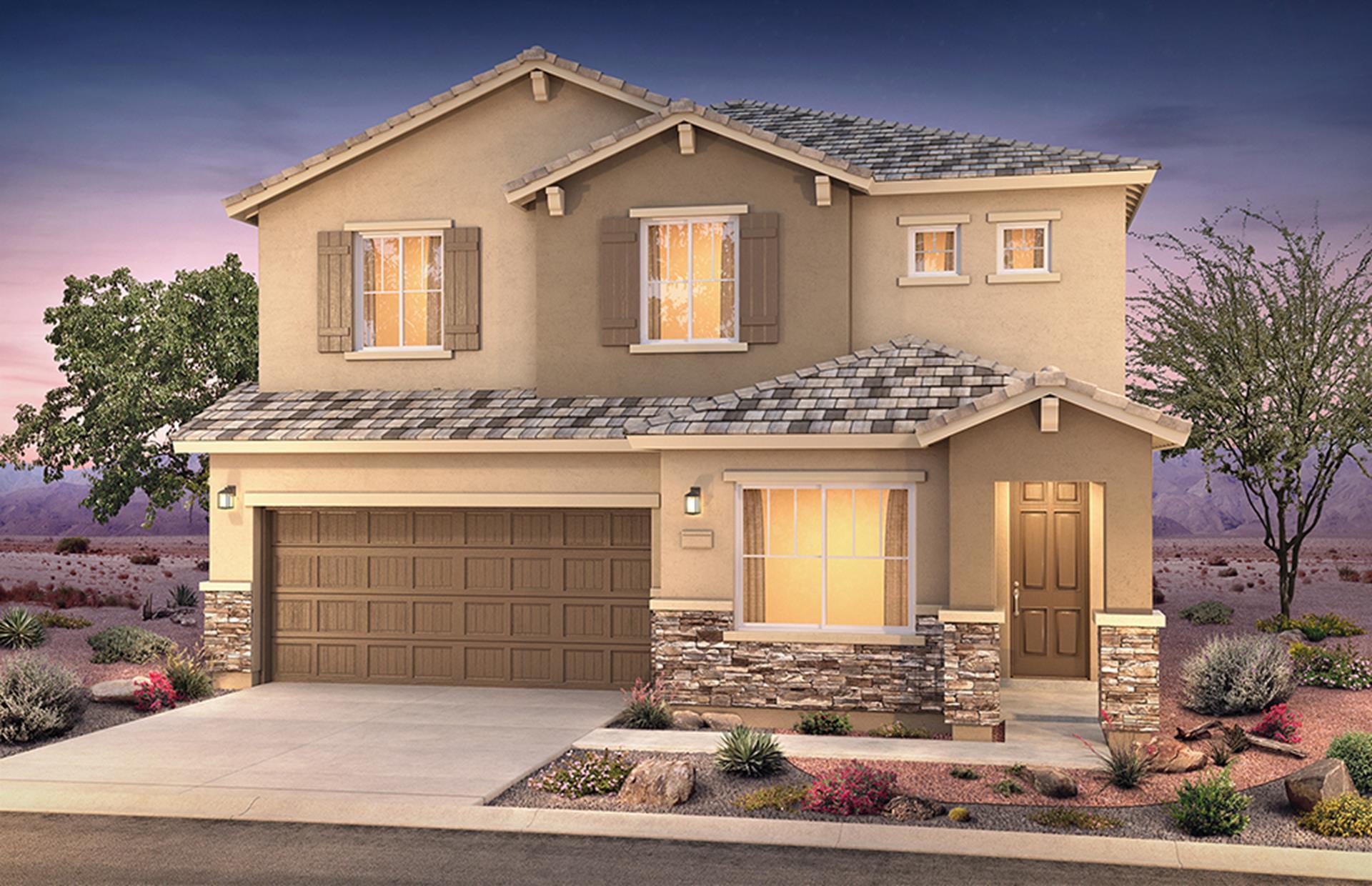 3082 Shannon Lane, Rio Rancho NM 87144