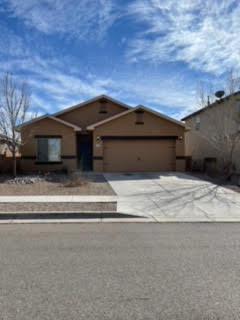 34 LA RESOLANA Avenue, Rio Rancho NM 87144