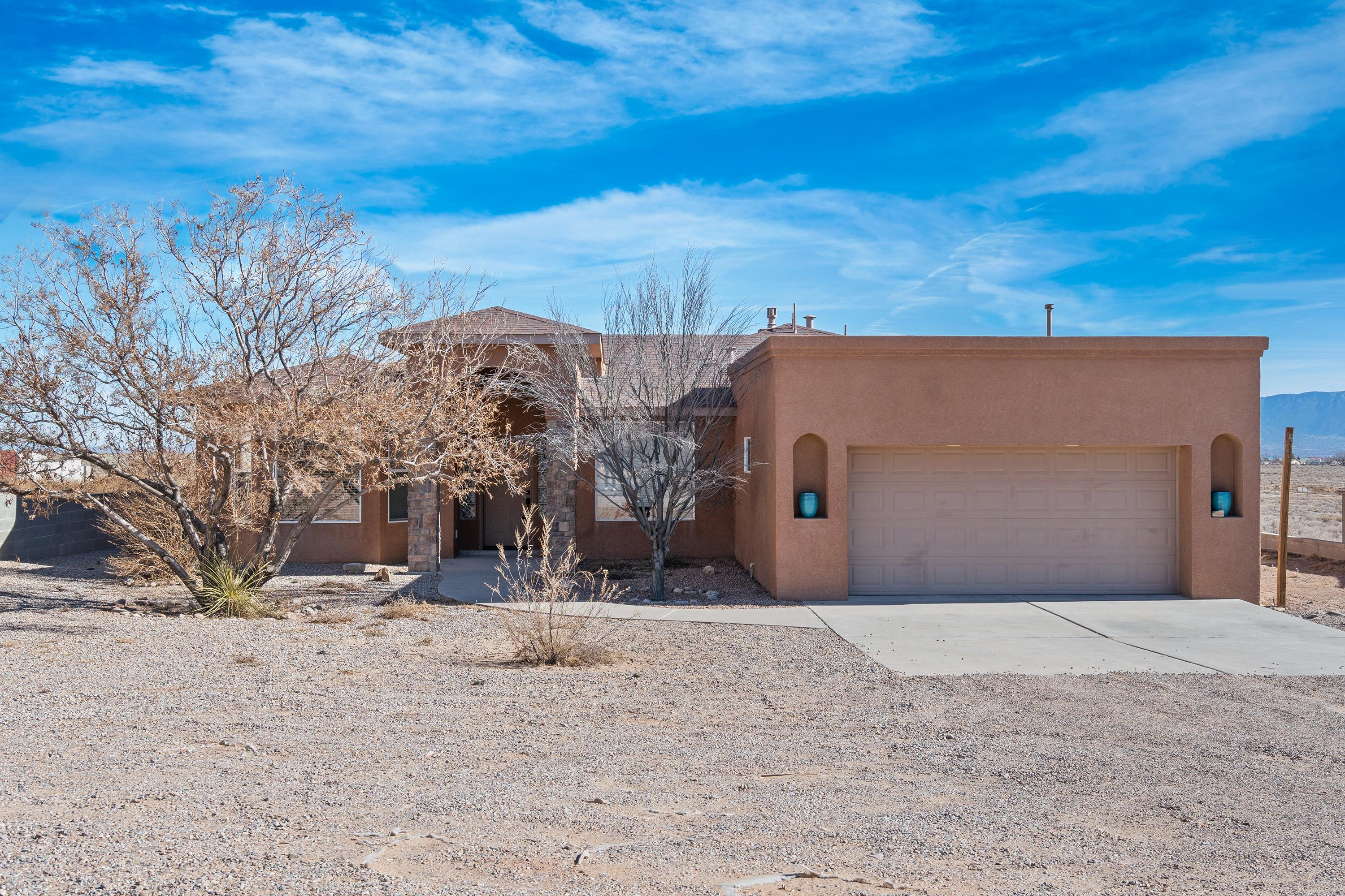 24 2ND Street, Rio Rancho NM 87124