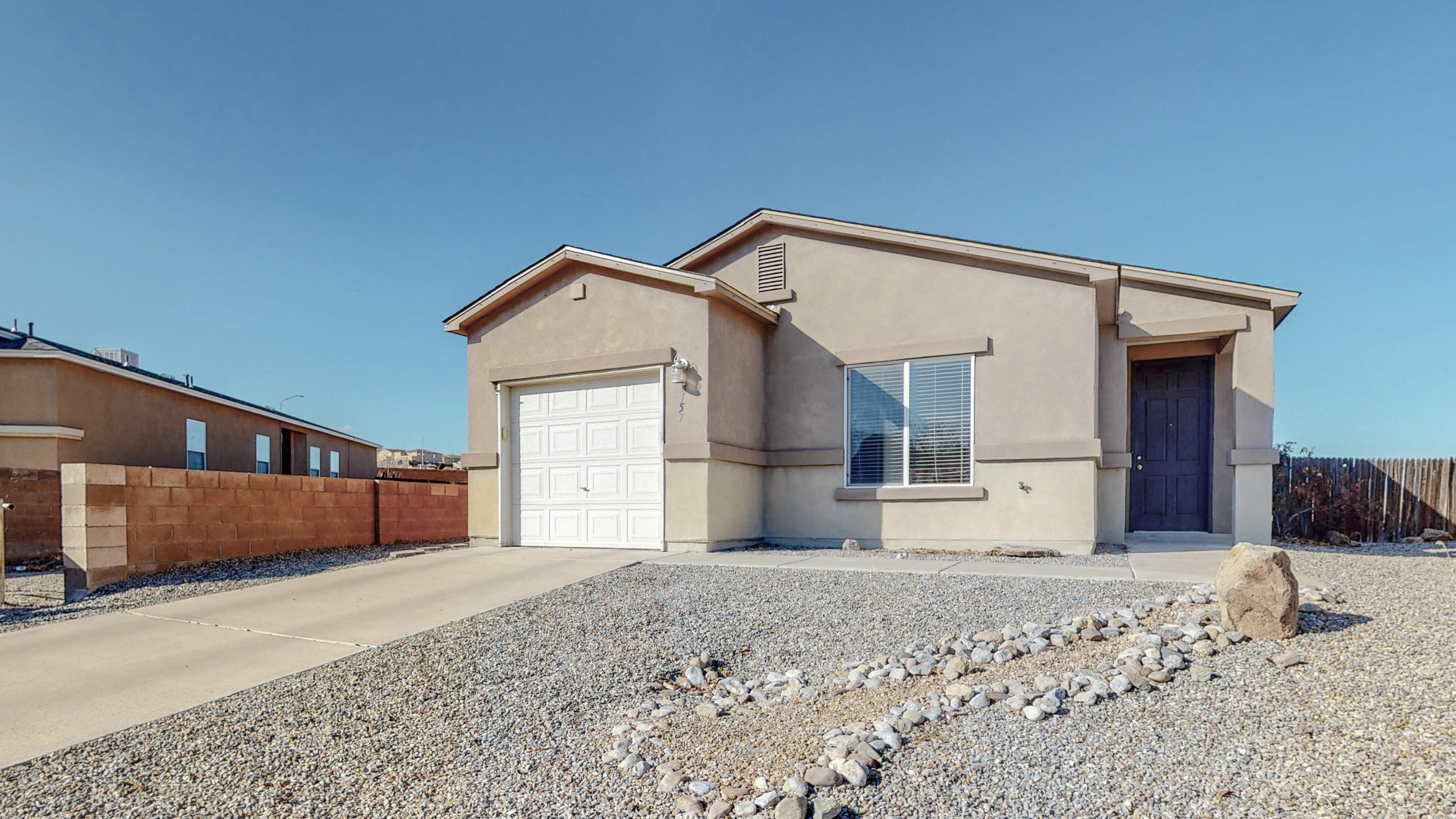 2157 SAGECREST Loop, Rio Rancho NM 87144