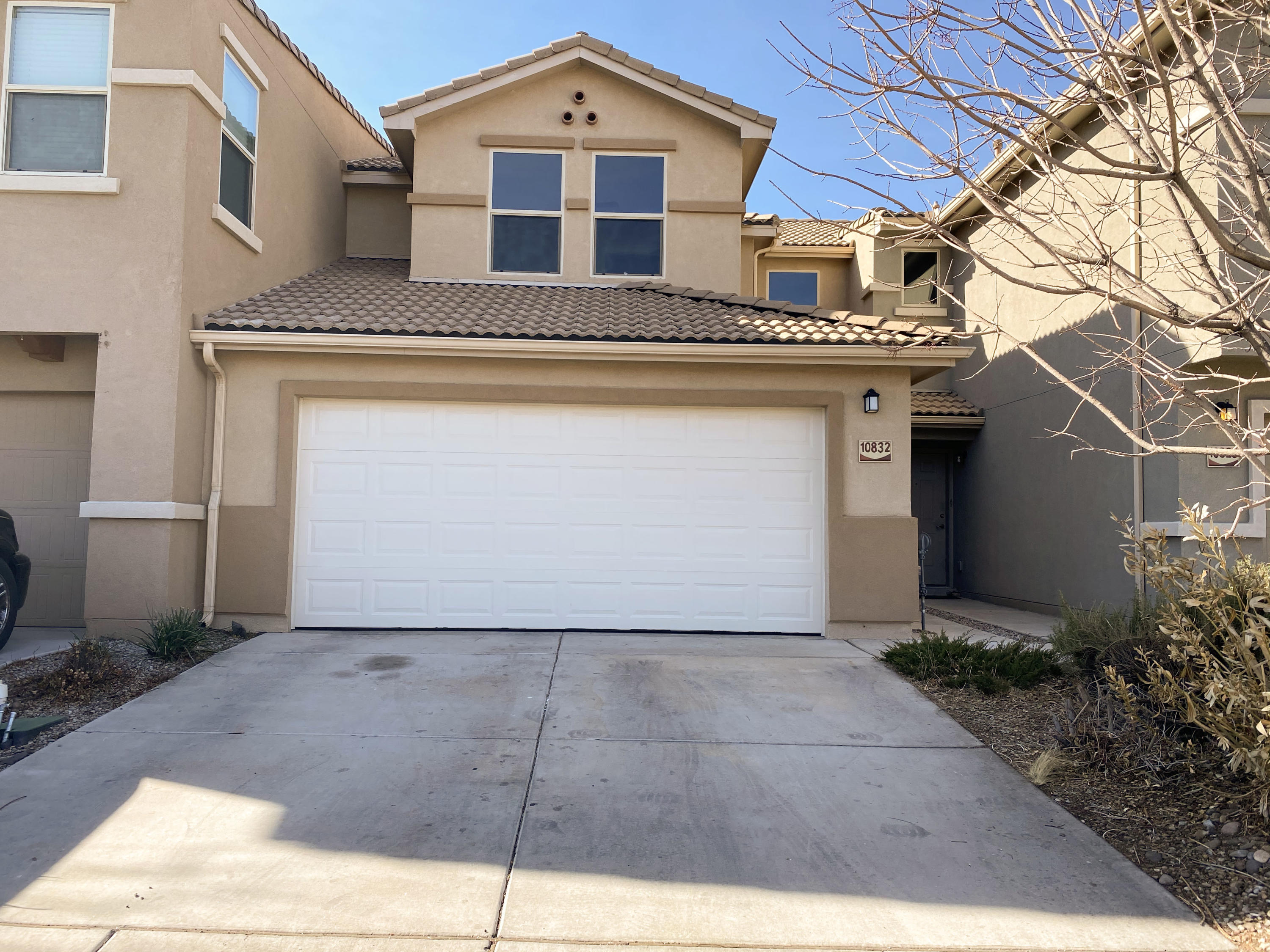 10832 ARGUELLO Trail, Albuquerque NM 87123