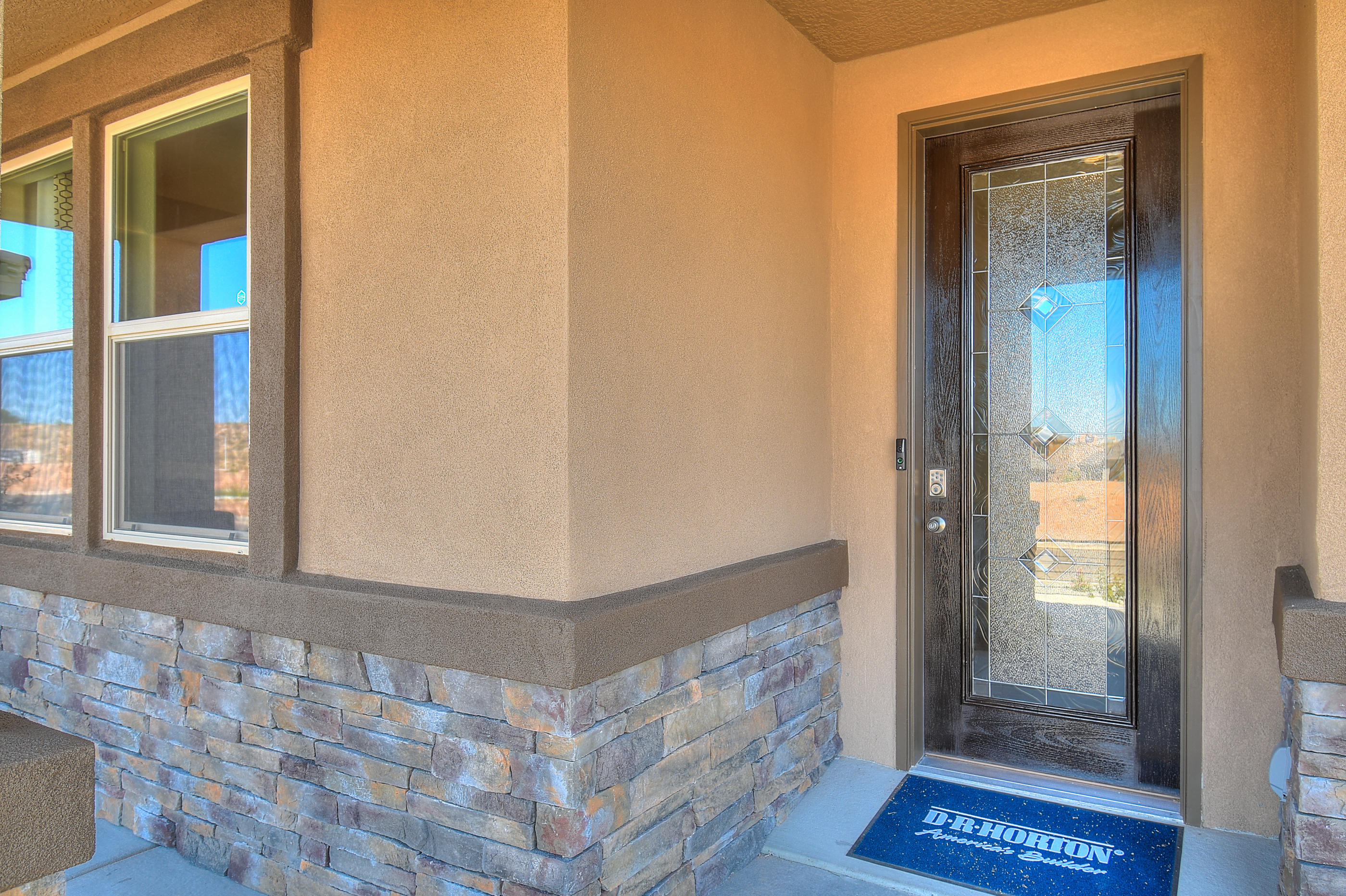 11527 SANDIA SUNSET Avenue, Albuquerque NM 87123