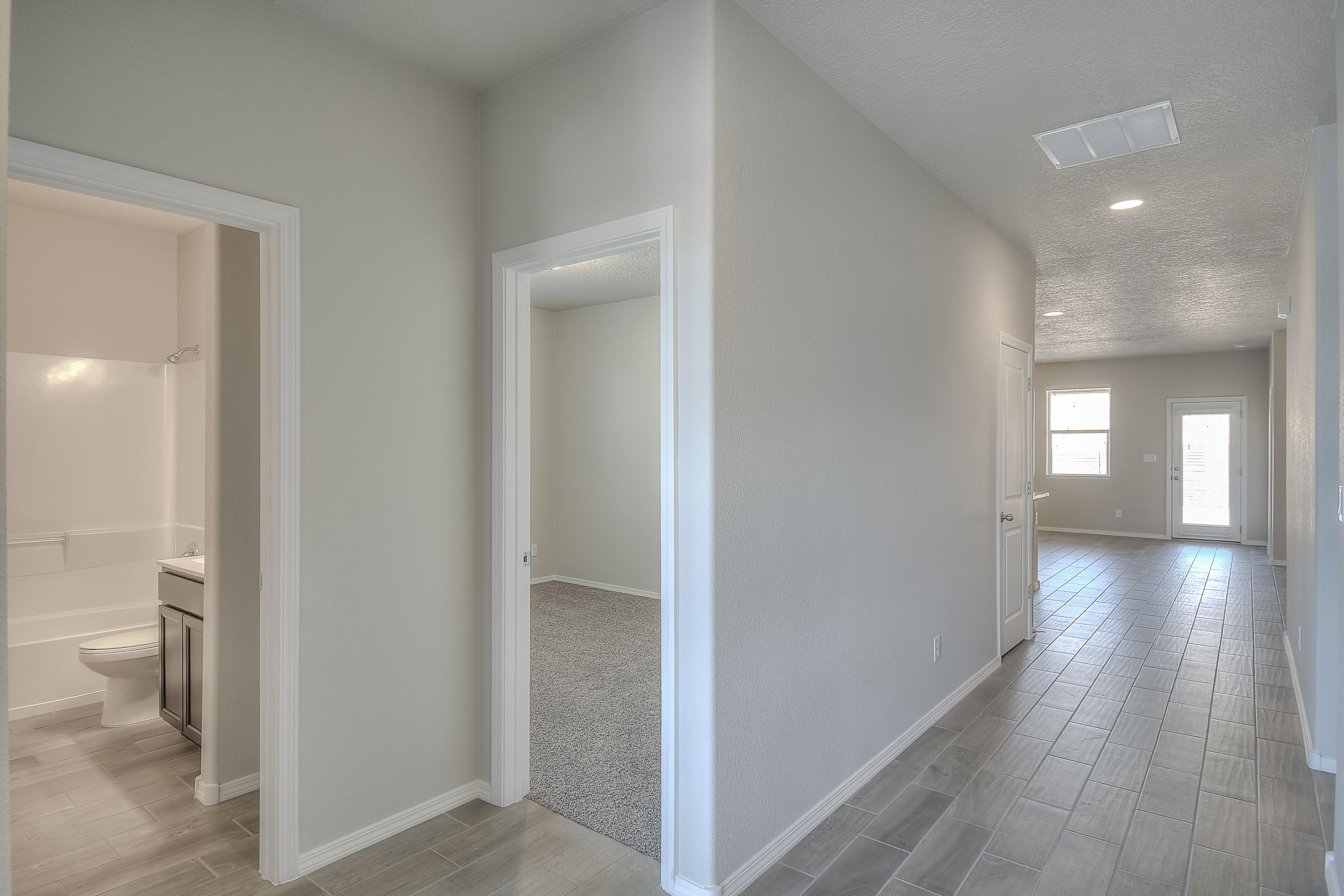 11515 SANDIA SUNSET Avenue, Albuquerque NM 87123