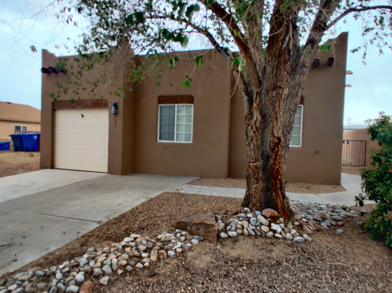 8522 ZYDECKO Avenue, Albuquerque NM 87121