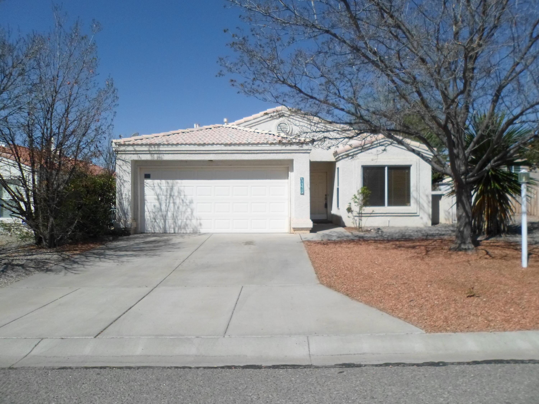 3157 Calle Suenos, Rio Rancho NM 87124