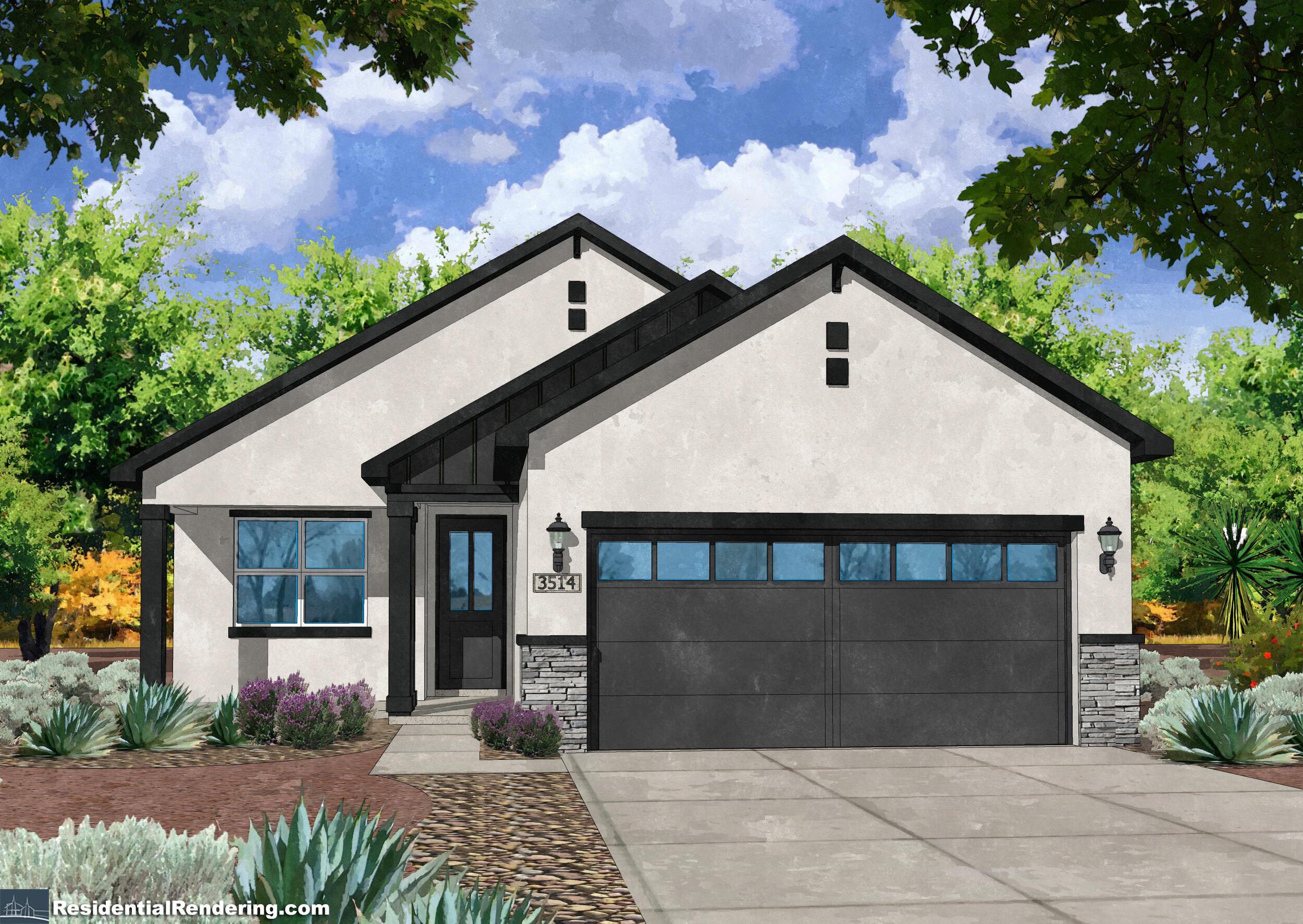 6705 Delgado Way, Rio Rancho NM 87144