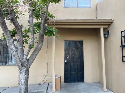 1601 VAIL Place, Albuquerque NM 87106