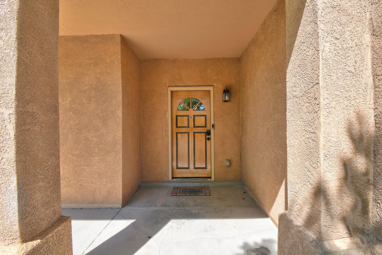 1619 AGUA DULCE Drive, Rio Rancho NM 87124