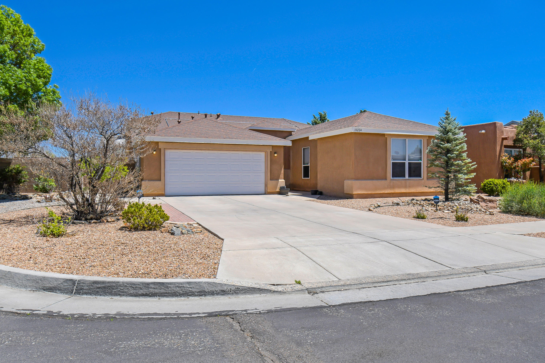 10224 Green River Place, Albuquerque NM 87114