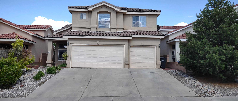 1275 MIRADOR Loop, Rio Rancho NM 87144