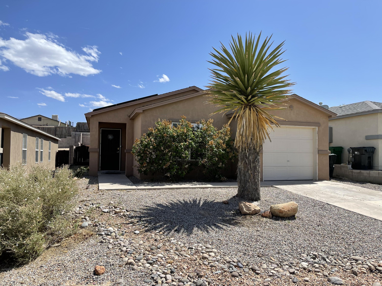 2132 Sagecrest Loop, Rio Rancho NM 87144