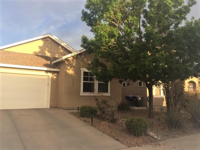 10600 Pamplona Street, Albuquerque NM 87114
