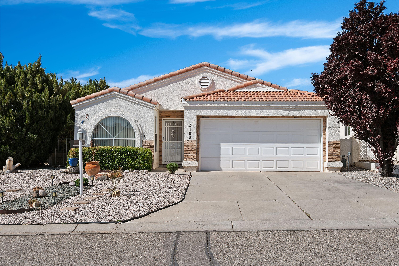 3100 CALLE SUENOS, Rio Rancho NM 87124