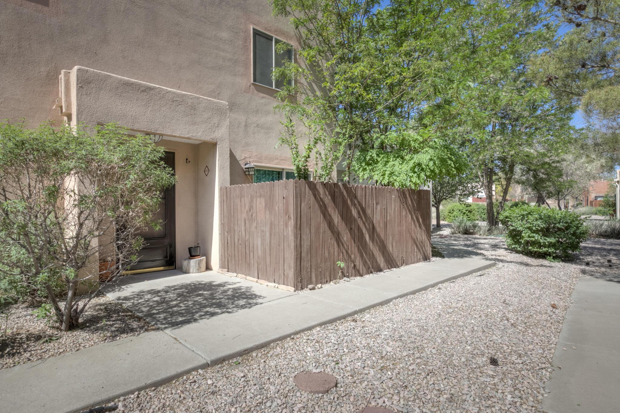 4801 Irving Boulevard Unit 4102, Albuquerque NM 87114