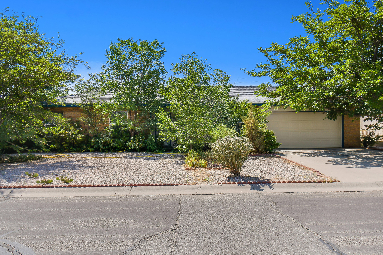 78 SPRING Road, Rio Rancho NM 87124