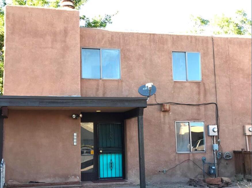 4623 LA VIDA NUEVA DEL NORTE, Albuquerque NM 87105