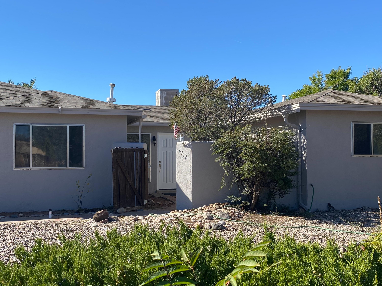 4712 EL ALAMO Court, Rio Rancho NM 87124