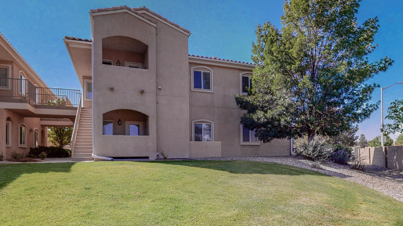 6800 Vista Del Norte Drive Unit 423, Albuquerque NM 87113