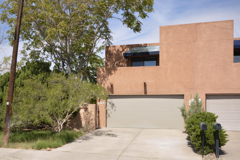 3001 CUTLER Avenue, Albuquerque NM 87106