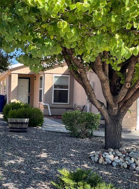 332 ESCENA Street, Albuquerque NM 87123