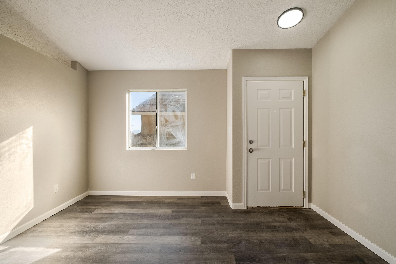 6009 STARGAZER Avenue, Albuquerque NM 87114