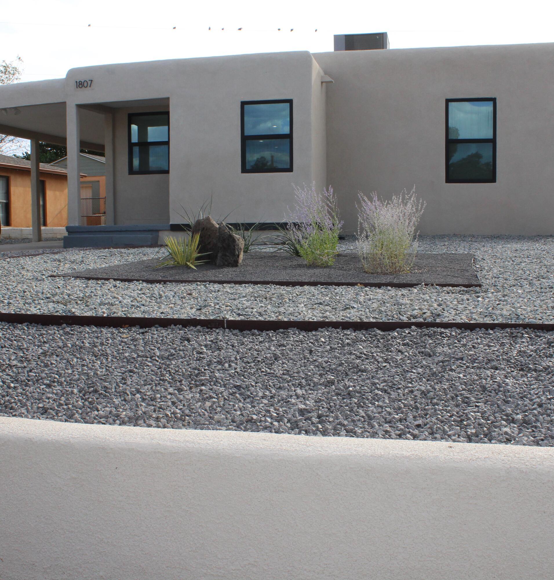 1807 MORNINGRISE Place, Albuquerque NM 87108